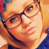 Ashley from Millville | Woman | 28 years old | Cancer