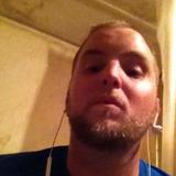 Diaperguy from Lumberton | Man | 29 years old | Aries