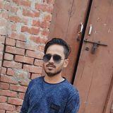 Yash from Kannauj   Man   27 years old   Cancer