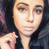 Maddilynne from Independence | Woman | 26 years old | Aquarius