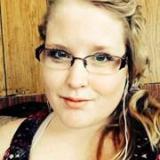 Shenika from Truro | Woman | 27 years old | Scorpio