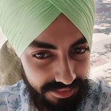 Ranjeet from Jhansi | Man | 19 years old | Leo