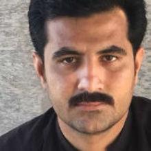 Wajid looking someone in Oman #7