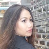 Maiyadewi from U S A F Academy   Woman   34 years old   Aquarius