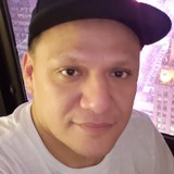 Vinny from Washington   Man   40 years old   Scorpio