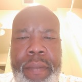Tamarlonmadijy from Tuscaloosa   Man   45 years old   Gemini