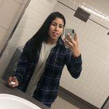 Cristal from Sunnyside | Woman | 20 years old | Scorpio