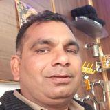 Resham from Nurmahal | Man | 35 years old | Capricorn