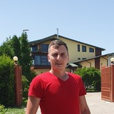 Florin from Colchester   Man   29 years old   Gemini