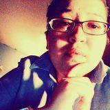 Sandra from Brownsville | Woman | 23 years old | Scorpio
