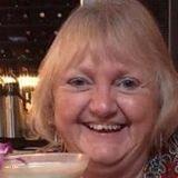 Anna from Savannah | Woman | 62 years old | Leo