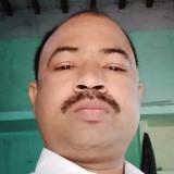 Sushil91Bm from Gaya | Man | 40 years old | Leo