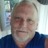 Bob from Franklin   Man   58 years old   Aquarius