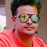 Bapun from Bharuch | Man | 31 years old | Aries