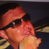 Sparky from Belfast | Man | 41 years old | Pisces