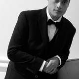 Devlin from Harvard | Man | 26 years old | Gemini