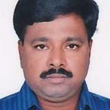 Behera from Bhawanipatna | Man | 27 years old | Pisces