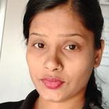 Dev from Bhubaneshwar   Woman   34 years old   Taurus