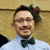 Gpop from Santa Fe | Man | 56 years old | Virgo