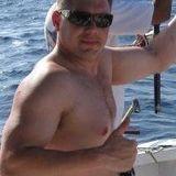 Ray from Liberty Lake | Man | 46 years old | Sagittarius