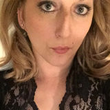 Gianna from Gaithersburg | Woman | 34 years old | Taurus