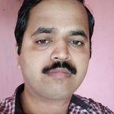 Sober Dating in Poona, State of Maharashtra #8