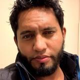 Ironworker from Lakeland | Man | 36 years old | Aquarius