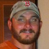 Jeff from Topeka | Man | 35 years old | Sagittarius