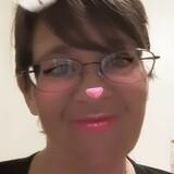 Nikki from Banning | Woman | 47 years old | Sagittarius