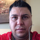 Express from Turlock | Man | 33 years old | Capricorn