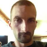 Steve from Riverdale | Man | 37 years old | Virgo
