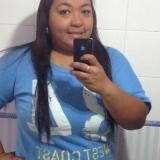 Sol from Badalona | Woman | 36 years old | Gemini