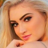 Emilygrace from Bakersfield   Woman   24 years old   Aquarius