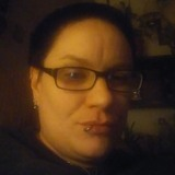 Jess from Williamstown | Woman | 38 years old | Scorpio