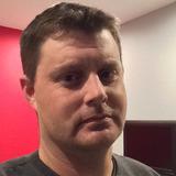 Bernie from Staunton | Man | 44 years old | Cancer