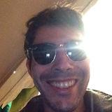 Eusebe from Saint-Louis | Man | 30 years old | Virgo