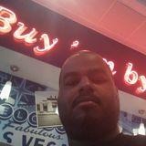 Mrnodayzoff from Pittsburg | Man | 40 years old | Aries