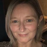 Ellie from Waikerie | Woman | 42 years old | Scorpio