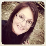 Cahona from Shelbyville | Woman | 34 years old | Pisces