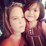 Jessi from Sylacauga | Woman | 31 years old | Leo