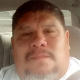 Vcabrera8Hw from Lompoc | Man | 48 years old | Pisces