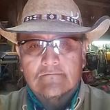 Kisseelee from Chinle   Man   56 years old   Gemini
