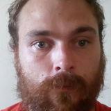 Claytonhacking from Rainbow Beach | Man | 34 years old | Aquarius