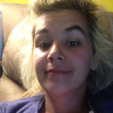 Bellabud from Revere   Woman   29 years old   Leo
