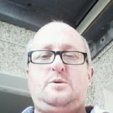Dinnerman from Stevenston | Man | 48 years old | Pisces