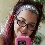 Nina from Green Bay | Woman | 25 years old | Pisces
