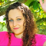 Morgane from Pau | Woman | 27 years old | Pisces