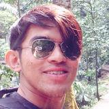 Hazryl from Simpang Rengam | Man | 30 years old | Scorpio