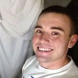 Colton from Ellsworth Afb | Man | 29 years old | Gemini