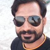 Narenbanna from Ahmedabad   Man   34 years old   Virgo